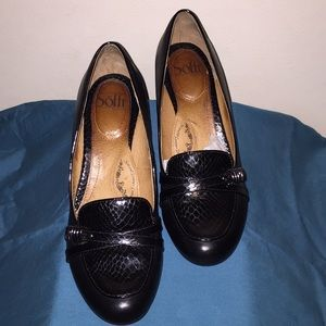 Women's Sofft shoes
